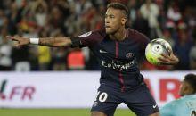 [Football] Neymar se rapproche du FC Barcelone