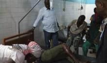 [Côte d'Ivoire Rixe dans la Bagoué] Des communautés s'affrontent à l'arme à feu