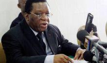[Côte d'Ivoire] Le résultat de la révision de la liste électorale, selon la CEI