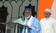 [Côte d'Ivoire Ramadan 2018] Radio Albayane annonce la fête de l'Aïd el-Fitr pour le jeudi 14 juin