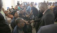 [Côte d'Ivoire Les journalistes en deuil] Pourquoi Pol Dokoui est mort en exil forcé