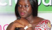 [Côte d'Ivoire] Persécutée, violentée, humiliée… : Mlle Fleur Esther Aké M'bo témoigne #réconciliation en CIV