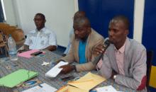 [Côte d'Ivoire Santé] Le Synaas-ci s'indigne des pratiques tendant à réduire le salaire du fonctionnaire #santé