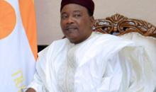 Prix Pafed 2018 : le Président Issoufou Mahamadou et de grands bâtisseurs distingués au Niger