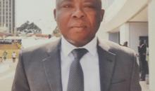 « La composition du nouveau gouvernement indique que M. Ouattara est un assoiffé de pouvoir et un mauvais économiste », selon Dr Prao Yao Séraphin