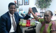 Journée Internationale de la Femme Africaine : la FEDINCI honore les femmes inventeurs de Côte d'Ivoire (Communiqué de presse)