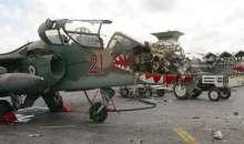 [Côte d'Ivoire] Bombardement de Bouaké en 2004 : vers l'ouverture d'un procès en France