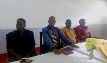 Municipales 2018 : Touré Aliou partage sa vision avec les populations