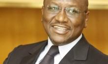 [Côte d'Ivoire Elections municipales] Hamed Bakayo, un exemple de réussite pour Abobo et sa la jeunesse