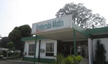 [Côte d'Ivoire Média] Le ''règlement de comptes'' apparaît dans le licencient à Fraternité Matin