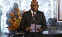 [Côte d'Ivoire Média] Raphaël Lakpé (Pdt de l'ANP) invite les journalistes ''à la consolidation de la paix''