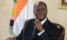 [Simple question] Pourquoi Alassane Ouattara a-t-il voulu une nouvelle Constitution sans limite d'âge ?