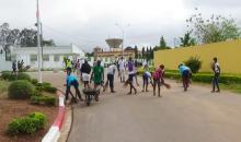 Côte d'Ivoire/''Opération Grand Ménage'' : Bondoukou fait sa mue avant la fête de l'Indépendance