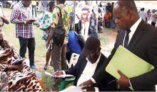 [Côte d'Ivoire Municipales et régionales 2018] Avant l'annonce des dossiers de candidatures retenus le mardi 11 septembre : des candidats auront encore le tournis et l'insomnie