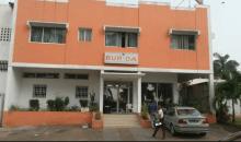 [Côte d'Ivoire Crise au Burida] Comment la DG gère les artistes ivoiriens sur le faux