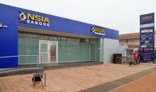 [Côte d'Ivoire Faits et Méfaits] NSIA Banque CI victime d'importantes pertes financières