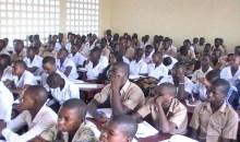 [Côte d'Ivoire/ Education] : RENFO ou ESCROC ?