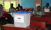 Elections locales 2018, faible affluence a Cocody, Abobo, Yopougon…