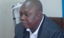 Municipales 2018 a Abobo, soutien au candidat Hamed Bakayoko, Ouattara Clement(Pdt Renascom-ci):» Hamed Bakayoko est un candidat a part…»