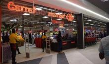 Côte d'Ivoire/Grande distribution : Carrefour s'installe dans la plus grande commune du pays #Yopougon