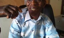 Côte d'Ivoire : le collège Jean de la Mennais de Man, lance la proximité avec les parents d'élèves