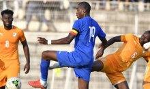 [Qualification CAN 2019] : La Côte d'Ivoire et la Centre-Afrique se neutralisent (0-0) à Bangui