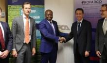 [Côte d'Ivoire Développement des infrastructures sociales] Le Groupe SIFCA poursuit son développement en Afrique de l'Ouest