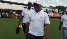 Côte d'Ivoire: le mouvement Synergie Ado félicite le président du mouvement citoyen Génération Gagnante, Lanciné Diaby