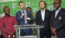 [Côte d'Ivoire/ Contentieux électoral] Les avocats français du PDCI-RDA dévoilent leurs ambitions et leur mission