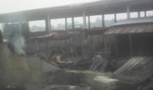 [Côte d'Ivoire] Après les affrontements sanglants de Zouan-Hounien, les premières révélations accablantes de la famille du défunt