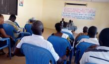 Côte d'Ivoire: Les populations de Man sensibilisées sur la politique de l'école obligatoire