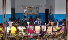 [Côte d'Ivoire Santé] Les établissements sanitaires communautaires menacent de tout paralyser, si…