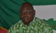 [Côte d'Ivoire] Jean Marc Bédié débarqué de ses fonctions de président du comité de gestion de l'économie numérique du PDCI