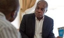 [Congo Présidentielle 2018] Des opposants sèment le désordre dans l'opposition