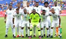 [Football/Elim CAN 2019] Le sélectionneur ivoirien Ibrahim Kamara dévoile la liste des 23 Eléphants contre la Guinée