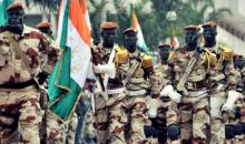 [Côte d'Ivoire/Indiscipline au sein de l'armée] : Plus de 40 militaires radiés en 2017 et 2018