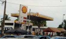 [Côte d'Ivoire Augmentation du prix du carburant] Cela ne surprend pas