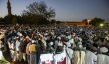 [Vie chère au Soudan] Les protestations se généralisent