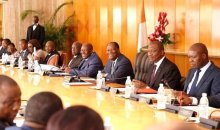 Côte d'Ivoire: Les élections partielles fixées au 16 décembre