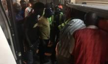 [Assassinat de Falikou Coulibaly en Tunisie] Le corps sera inhumé aujourd'hui à Oumé