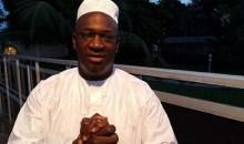 [Côte-d'Ivoire Politique] Le parti politique de M. Méambly rejoindra bientôt le Rhdp (Intégralité de la déclaration)