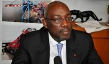 Football/CAN 2021 retirée à la Côte d'Ivoire , la Fif demande des explications à la CAF
