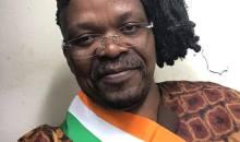 [Côte d'Ivoire ''Divulgation de fausses nouvelles''] Le député Alain Lobognon passe sa première nuit à la Maca, aujourd'hui