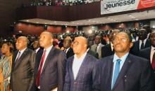 Les états généraux visent à «sceller un nouveau pacte social» avec les jeunes. (Touré Mamadou)