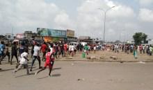 [Violentes manifestations] Ce qui s'est réellement passé à Abobo aujourd'hui