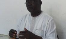 [Interview] Ouattara Clément (président du Renascomci) : ''Ce que nous attendons de notre parrain, le ministre Hamed Bakayoko''