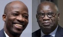 La Chambre de première instance I de la CPI décide la mise en liberté de Laurent Gbagbo et Charles Blé Goudé suite à leur acquittement (Vidéo)