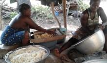 [Reportage]Les populations de Gare Kan entre galère et attaques de bandits