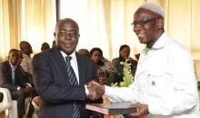 [Côte d'Ivoire Conseil régional du Worodougou] Le président pose le premier acte de sa promesse de campagne