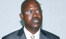 [Audiovisuel] Fausséni Dembélé nommé directeur général de la RTI en remplacement d'Ahmadou Bakayoko